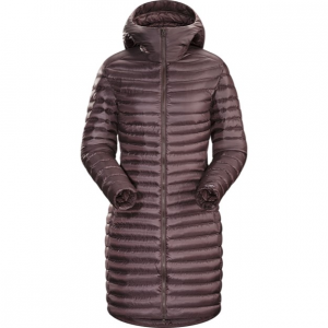 Arc'teryx Nuri Coat - Women's