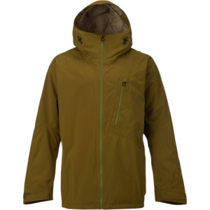 Burton [ak] Gore-Tex Cyclic Jacket - Men's