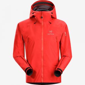 Arc'teryx Beta LT Jacket - Men's