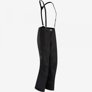 Arc'teryx Alpha AR Pant - Men's