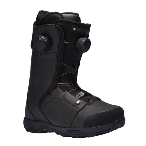 Ride Cadence Snowboard Boots - Women's