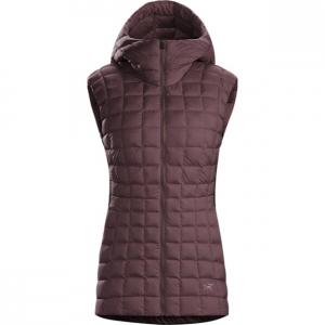 Arc'teryx Narin Vest - Women's