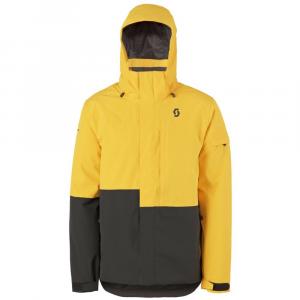 Scott Terrain Dryo Jacket - Men's