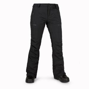 Volcom Knox Insulated Gore-Tex Pant - Women's