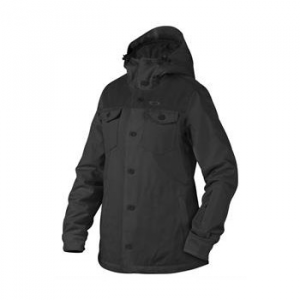 Oakley Spotlight BZI Jacket - Women's