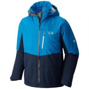 Mountain Hardwear South Chute Jacket - Men's