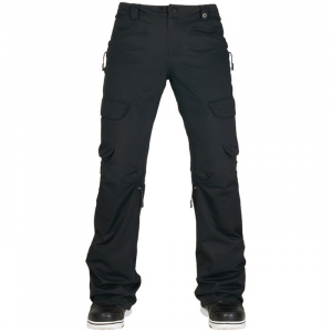 686 GLCR Geode Thermagraph Pant - Women