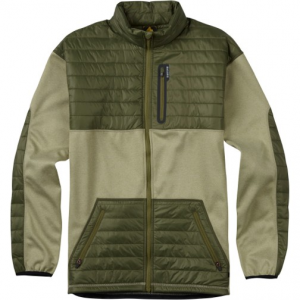 Burton Backside Jacket - Men's