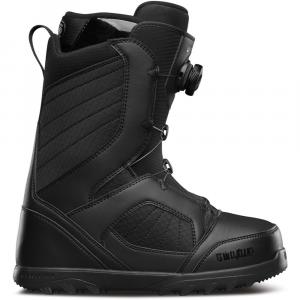 ThirtyTwo STW Boa Snowboard Boots - Men's