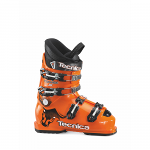 Tecnica Cochise Jr. Ski Boots - Youth
