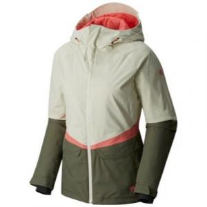 Mountain Hardwear Returnia Jacket - Women's