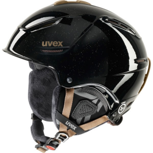 UVEX P1us Pro WL Helmet - Women's