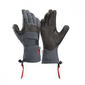 Arc'teryx Alpha FL Glove - Men's