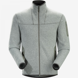 Arc'teryx Covert Cardigan - Men's