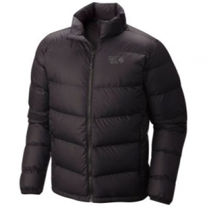 Mountain Hardwear Ratio Down Jacket - Men's