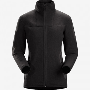 Arc'teryx Covert Cardigan - Women's