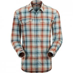 Arc'teryx Gryson LS Shirt - Men's