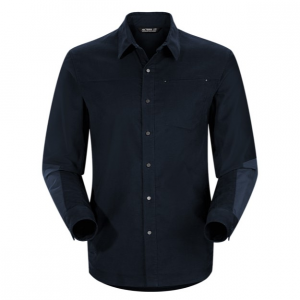 Arc'teryx Merlon LS Shirt - Men's