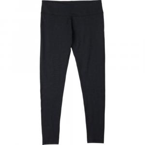 Burton Midweight Wool Pant - Women's