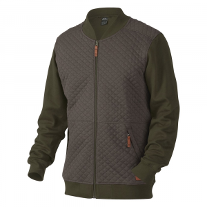 Oakley Chips Termal FZ Jacket - Men's