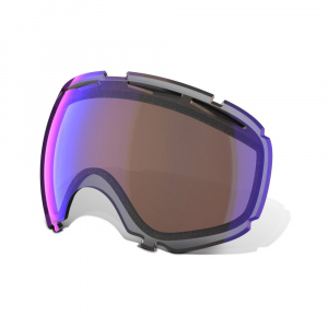 Oakley Canopy Goggles Replacement Lens