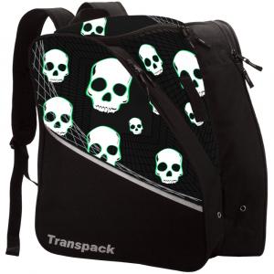 Transpack Edge Jr. Gear Backpack