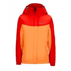 Marmot PreCip Jacket - Girl's