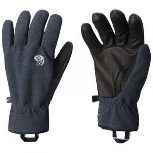 Mountain Hardwear Perignon Glove - Men's