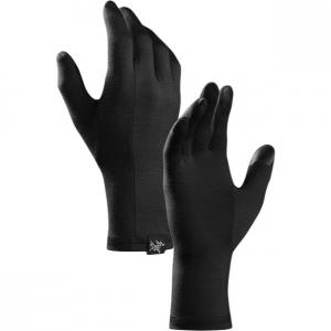 Arc'teryx Gothic Glove - Unisex