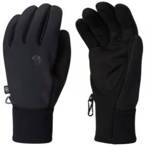 Mountain Hardwear Desna Stimulus Glove - Men's