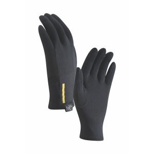 Arc'teryx Phase Liner Glove - Men's