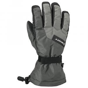 Scott Ultimate Warm Glove - Men's