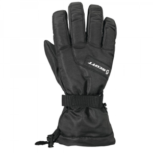 Scott Ultimate Warm Glove - Women's