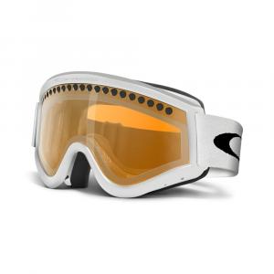 Oakley E-Frame Goggles - Unisex