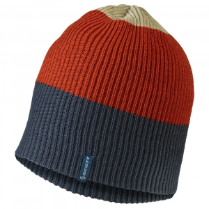 Scott MTN 100 Beanie - Men's