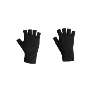 Icebreaker Highline Fingerless Gloves - Unisex