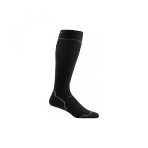 Darn Tough RFL Over-The-Calf Ultralight Socks - Men's
