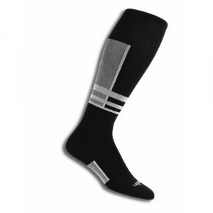 Thorlos Ultra Thin Cushion Ski Expert Socks - Unisex