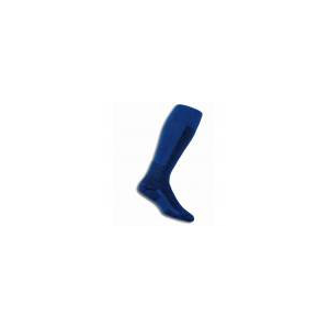 Thorlos Thin Cushion Ski Advanced Socks (SL) - Unisex