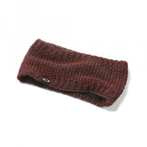Oakley Raven Headband