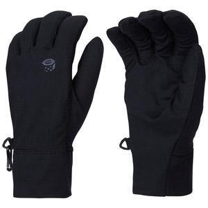 Mountain Hardwear Butter Glove - Unisex