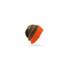 Volcom Mod Stripe Beanie