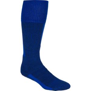 Thorlos Moderate Cushion Kid's Snow Socks - Youth