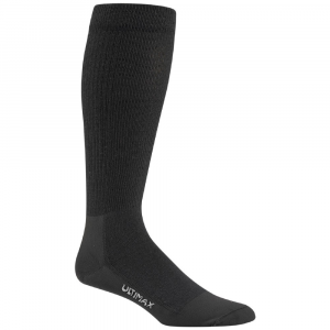Wigwam Mills Snow Whisper Pro Socks - Unisex