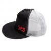 G3 Trucker Hat