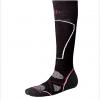 Smartwool PhD Ski Light Sock - Women's