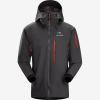 Arc'teryx Theta SVX Jacket - Men's