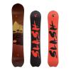 Slash Nahual Snowboard - Men's
