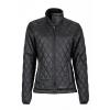 Marmot Kitzbuhel Jacket - Women's