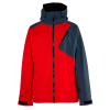 Armada Chapter Gore-Tex Jacket - Men's